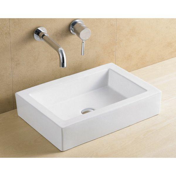 Saneamiento mart nez saneama tienda almac n y exposici n para la venta de ba os fontaner a - Encimeras aki ...