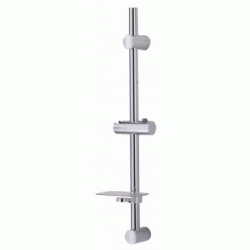 Saneamiento mart nez saneama tienda almac n y for Columna ducha ikea