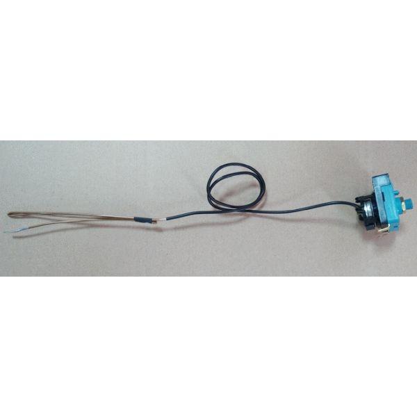 TERMOINTERRUPTOR CAP 20A / 250V L600 REF. 102195 MODECO TESY
