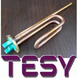 REPUESTOS TESY