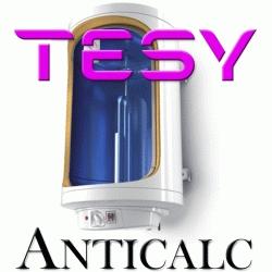 TERMOS ANTICALC TESY