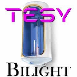 TERMOS BILIGHT TESY