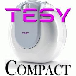 TERMOS COMPACT TESY