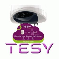 TERMOS MODECO CLOUD TESY