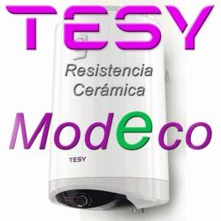 TERMOS MODECO TESY