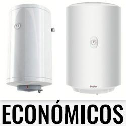 TERMOS OPTIMA TESY